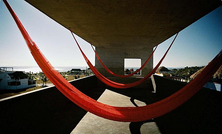 Acapulco-chairs-Puerto-Escondido-Oaxaca-cadaval-sola-morales_0006