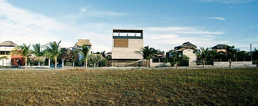 Acapulco-chairs-Puerto-Escondido-Oaxaca-cadaval-sola-morales_0008