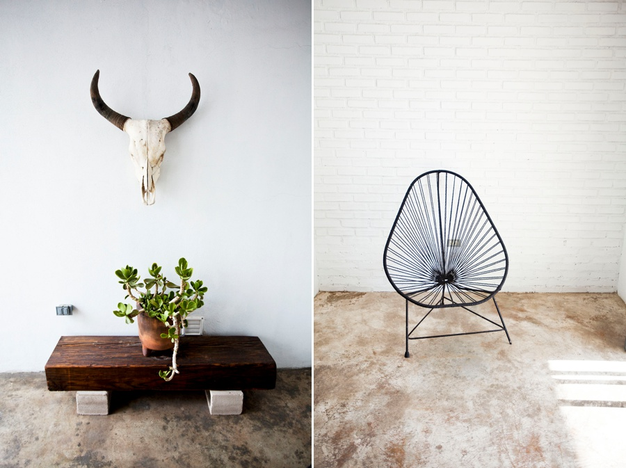 drift-san-jose-acapulco-chairs-tiny-atlas-quarterly_0001