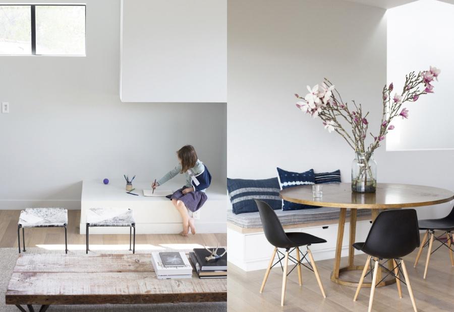 Project-M-Plus-Murnane-House-Los-Angeles-Acapulco-Chairs-Baja_0015