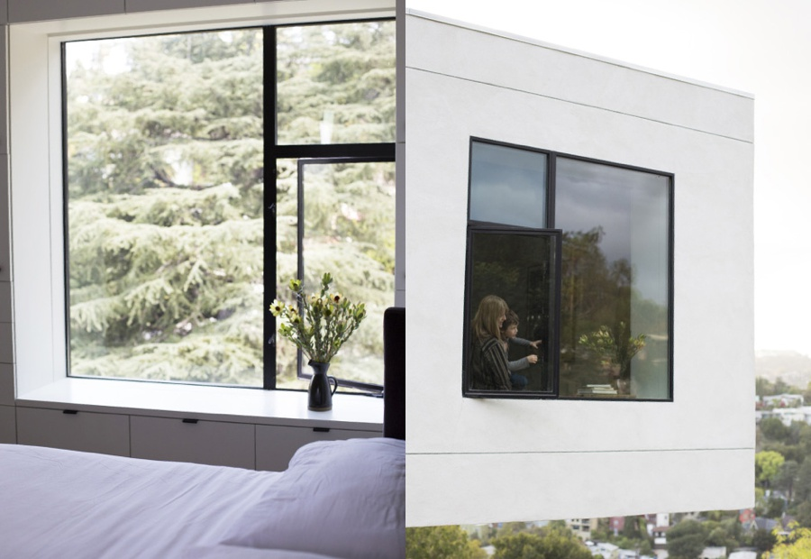 Project-M-Plus-Murnane-House-Los-Angeles-Acapulco-Chairs-Baja_0016