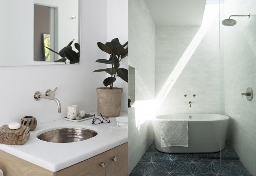 Project-M-Plus-Murnane-House-Los-Angeles-Acapulco-Chairs-Baja_0021