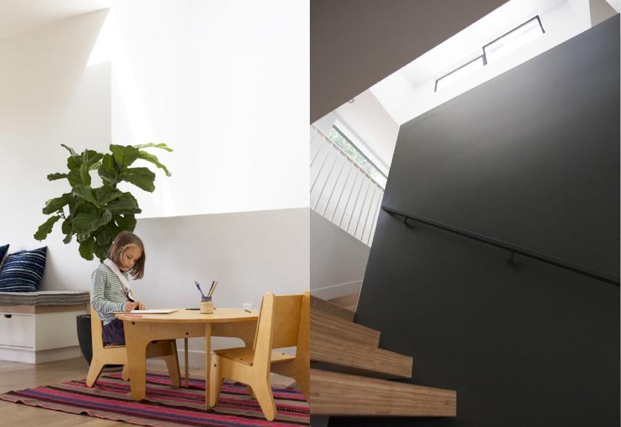 Project-M-Plus-Murnane-House-Los-Angeles-Acapulco-Chairs-Baja_0022