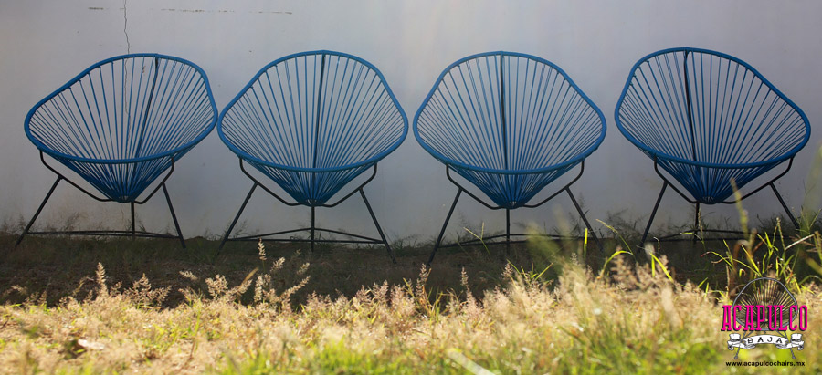 buy-acapulco-chairs-online